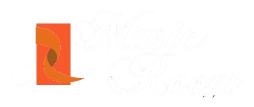 dvbbs logo